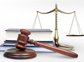 В Приморье 24 июня состоится Единый день оказания бесплатной юридической помощи