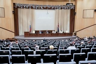 Восемь заявок на получение «дальневосточного гектара» одобрено в Приморье