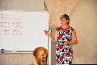 В Уссурийске стартовал второй этап проекта «Школа управдома»