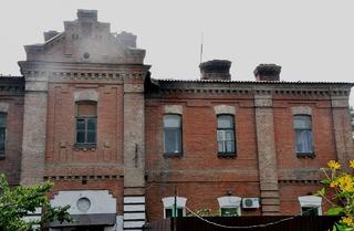 Ремонт аварийного дома по улице Достоевского, 7 в Уссурийске начнется 22 августа