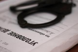 Уссурийской таможней возбуждено уголовное дело по факту контрабанды сильнодействующих веществ.