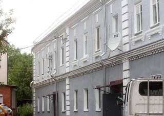 Работы по капитальному ремонту ведутся в 13 домах Уссурийского городского округа