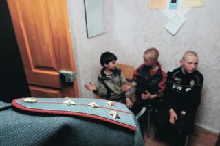 Комендантский час для детей начал действовать в Приморье