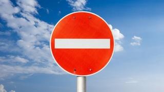 22 сентября в Уссурийске будет ограничено движение автотранспорта
