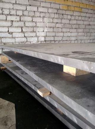 Уссурийская таможня задержала более 6 тонн стратегического металла
