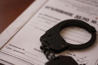 Житель Уссурийска через мобильные устройства похитил свыше 110 тыс. рублей