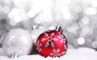 Новогодние каникулы в Приморье продлятся 9 дней