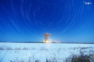 Метеорный поток Геминиды могли наблюдать жители Приморья в ночь на 15 декабря