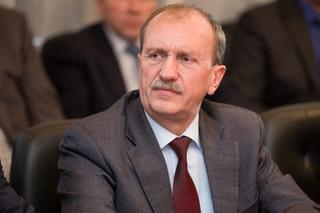 Вице-губернатор Приморья Сергей Сидоренко задержан правоохранительными органами - источник