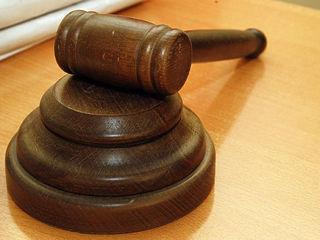 Верховный суд постановил пересмотреть дело оправданных «приморских партизан»