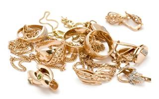 Жительница Уссурийска лишилась ювелирных изделий на 80 тыс. руб.