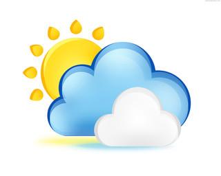 В Уссурийске в начале следующей недели синоптики обещают сильные дожди