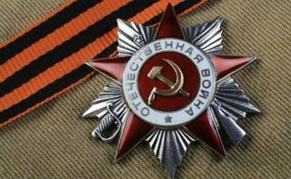 Бесплатно позвонить однополчанам могут ветераны Великой Отечественной войны Приморья