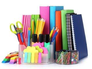 Специализированная ярмарка «Все к школе» начнет свою работу в Уссурийске 28 июля