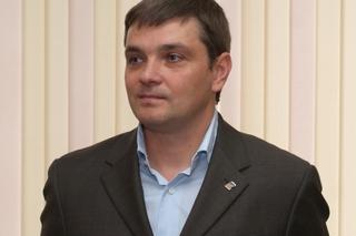 Задержан глава администрации Уссурийска Евгений Корж