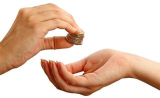 В Уссурийске открыт счет для пожертвований