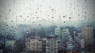 24 августа в Уссурийске возможны сильные дожди