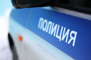 В Приморье проверяют сообщение граждан о неправомерных действиях сотрудников полиции Уссурийска