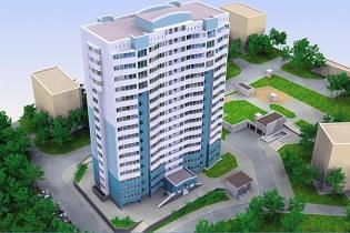 В Уссурийске построят новую многоэтажку