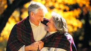 В День пожилого человека в Уссурийске пройдут развлекательные мероприятия
