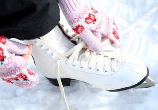 Ещё один ледовый каток построят в Уссурийске