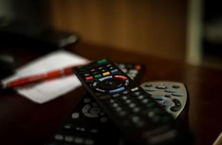 Временные сбои в теле– и радиовещании могут возникнуть у жителей Приморья