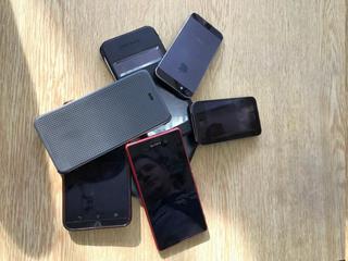 В Приморье на режимную территорию пытались передать телефоны, спрятанные в КАМАЗе