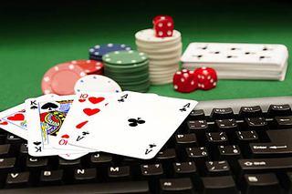 В Уссурийске прикрыли нелегальное казино