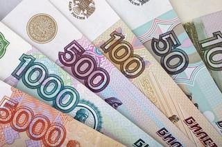 Почти 1,2 миллиарда рублей добавит федеральный бюджет Приморью на повышение зарплат бюджетникам