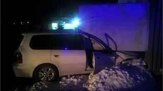Полиция Уссурийска возбудила уголовное дело о повторной «пьяной» езде»