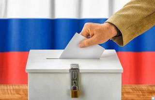 Фотоконкурс «Я голосую» пройдет в Уссурийске в День выборов Президента РФ