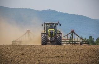 Дальневосточный центр селекции и семеноводства картофеля создан в Уссурийске