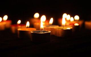 Траур по погибшим в Кемерово объявлен в Приморском крае
