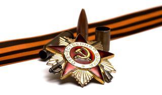 С 18 апреля в Уссурийске стартует Всероссийская патриотическая акция «Георгиевская ленточка»