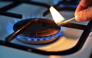 Приморцы будут выбирать между газом и электричеством