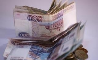 Безработный житель Уссурийска перевел $237 тысяч в Арабские Эмираты