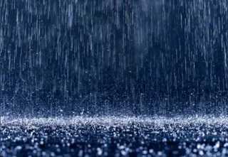 23 мая в Уссурийске ожидается ухудшение погодных условий