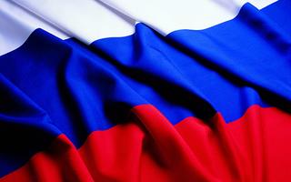 День России уссурийцы отметят яркими концертами