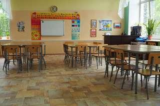 Детские сады и школы Уссурийска готовят к новому учебному году