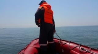 Житель Уссурийска пропал на озере Ханка