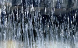 Синоптики предупредили о возможном наводнении в Приморье
