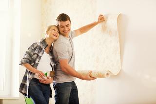 Полезно знать! Как сэкономить на ипотеке