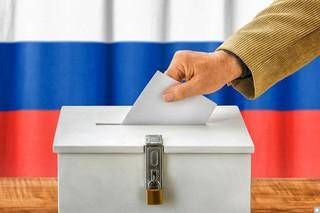 Второй тур выборов Губернатора Приморья пройдет до конца сентября