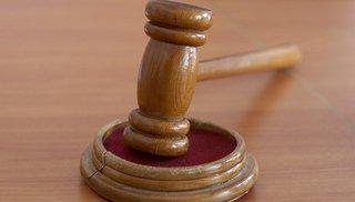 Жительница Уссурийска вывозила контрабандой в Китай хвосты изюбра и лягушачий жир