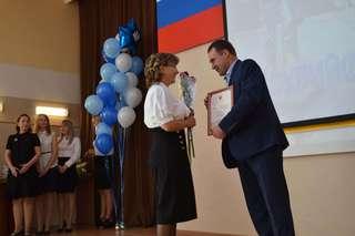 Ворошиловскому городскому водопроводу исполнилось 70 лет