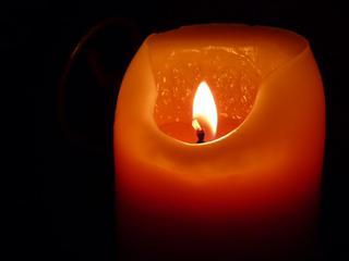 Десятки тысяч уссурийцев остались без света из-за аварии