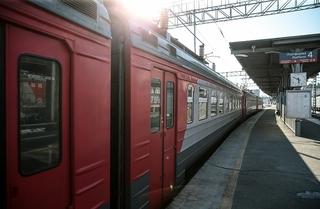 Возобновлено пассажирское сообщение по маршруту Уссурийск – Хасан