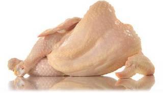 В Уссурийске нашли опасную для жителей курицу