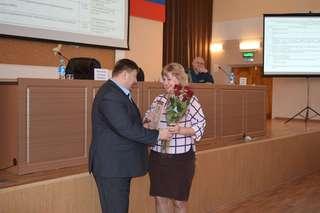 Работа Уссурийского РСЧС была признана лучшей в крае