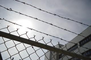 В Уссурийске 17-летнего парня задержали при попытке передать наркотики в тюрьму